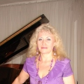 Diana, 49, Chelyabinsk, Russia
