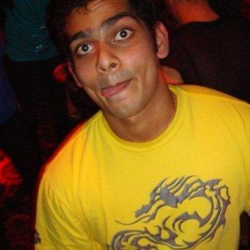 kevin, 29, Colombo, Sri Lanka