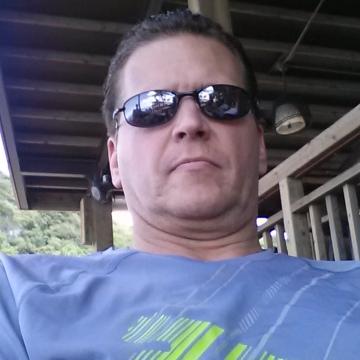 aircrewbum, 49, Vacaville, United States