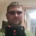 Костя, 39, Minsk, Belarus