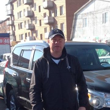 Andrey, 42, Ulan-Ude, Russia