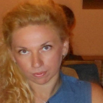 Vita, 31, Minsk, Belarus