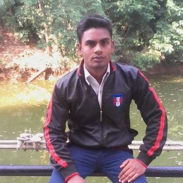 sk, 24, Mirzapur, India