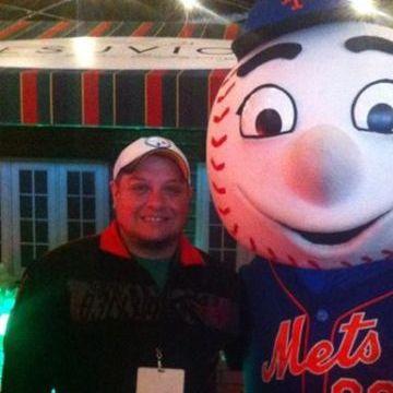 Juan Trigo, 33, Brocton, United States