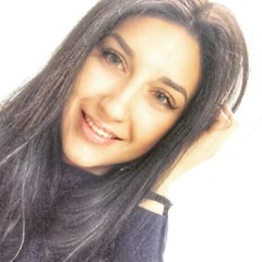 Nice girl, 28, Rovno, Ukraine