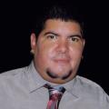 Miguel Ribot, 42, Naguabo, Puerto Rico