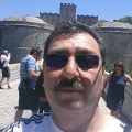 bböö, 53, Aydin, Turkey