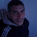 Gustavo, 40, Cordoba, Argentina