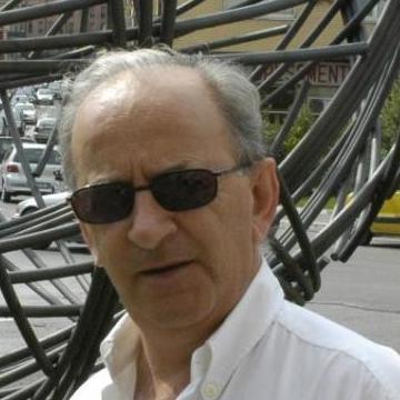 vittorio, 67, Macerata, Italy