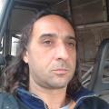 massimilianolipari, 41, Pavia, Italy
