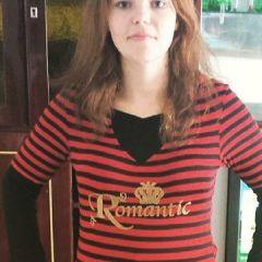 mirel, 24, Bucuresti, Romania