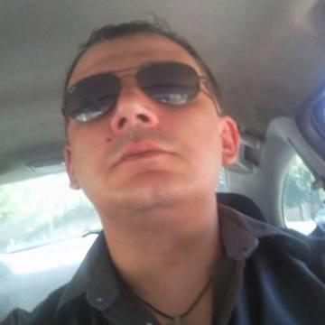 Nikola, 48, Perugia, Italy