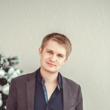Сергей, 29, Novosibirsk, Russia
