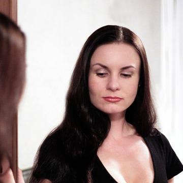 Инна, 34, Saint Petersburg, Russia
