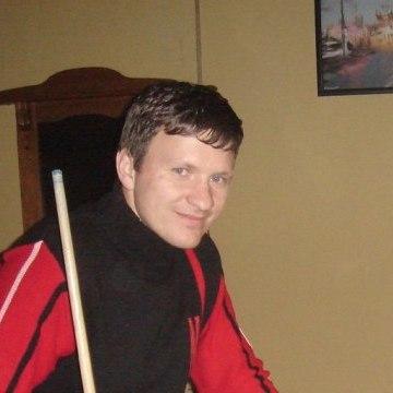 ВАЛЕРИЙ МАЗАЕВ, 42, Sortavala, Russia