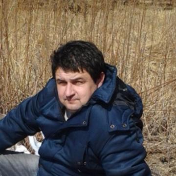 Алексей, 42, Nakhodka, Russian Federation