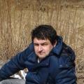 Алексей, 41, Nahodka (Primorskii krai), Russia