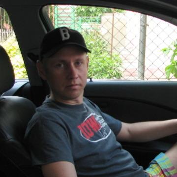 андрей, 39, Minsk, Belarus