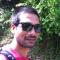 Rahul Thapa, 37, Delhi, India