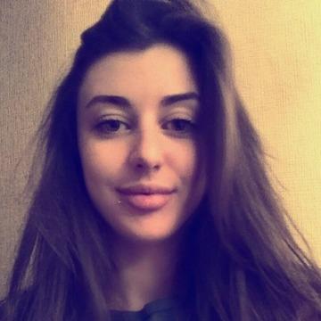 MK, 23, Kharkov, Ukraine