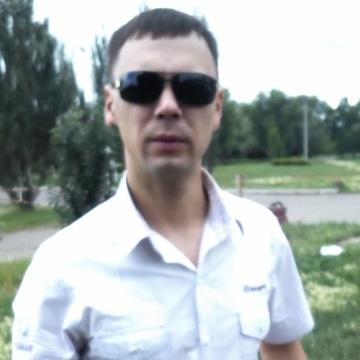 Иван, 31, Omsk, Russia
