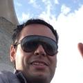 Daniel, 34, Barcelona, Spain