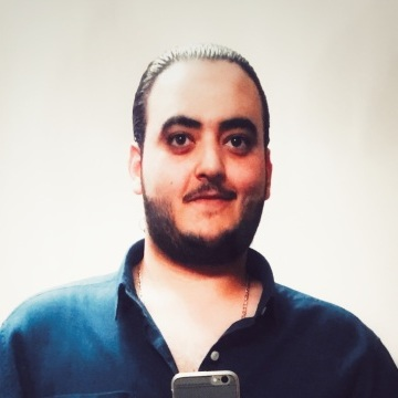 Ibrahim Mansour, , Badr, Egypt