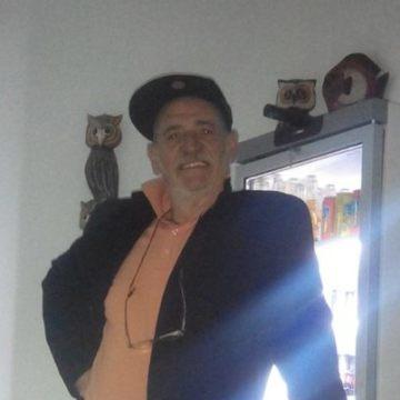Giuseppe Seminara, 65, Catania, Italy