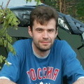 Виктор, 40, Saint Petersburg, Russia