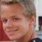 Axel Olsson, 24, Stockholm, Sweden