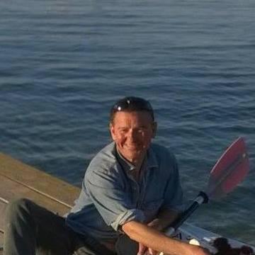 Angelo Abramo, 45, Catania, Italy