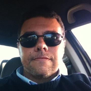 Juan José Montesinos Sicilia, 45, Santa Cruz De Tenerife, Spain