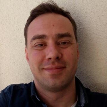 seko, 36, Los Angeles, United States
