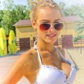 Полина, 20, Chelyabinsk, Russia