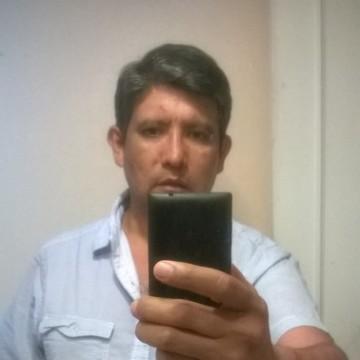 Rafael, 51, Mexico, Mexico