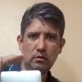 Rafael, 50, Mexico, Mexico