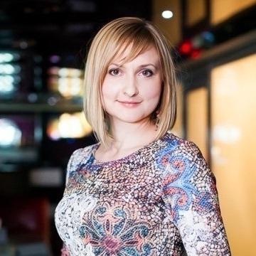 Анастасия, 34, Minsk, Belarus