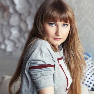 Sasha, 26, Chelyabinsk, Russia