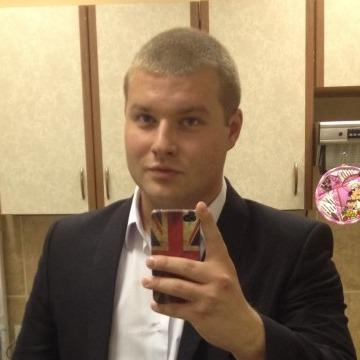 Сергей, 23, Noginsk, Russia
