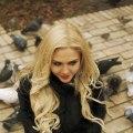 alina, 25, Donetsk, Ukraine