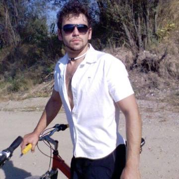 Igor, 25, Srbinje, Bosnia and Herzegovina