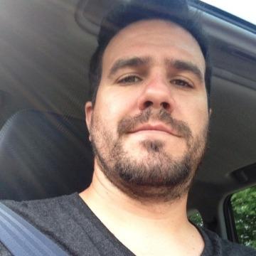 Sebas, 32, Saint-hyacinthe, Canada