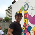 Juan, 45, Istanbul, Turkey