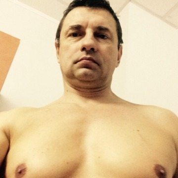 Александр Пашун, 44, Herson, Ukraine