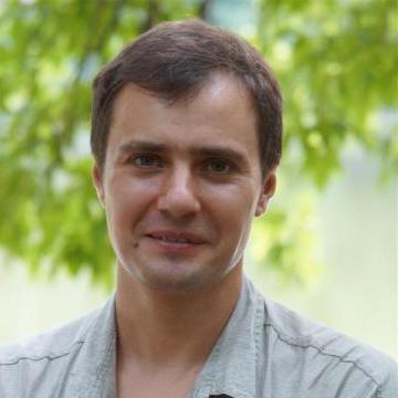Андрей, 43, Moscow, Russia