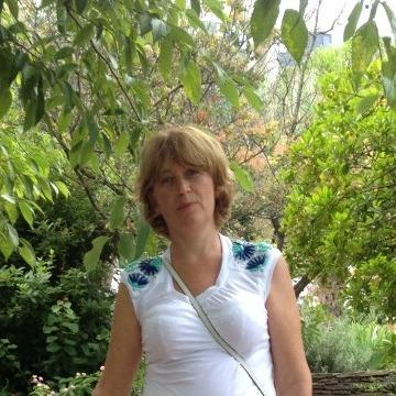 Ирина, 52, Moscow, Russia