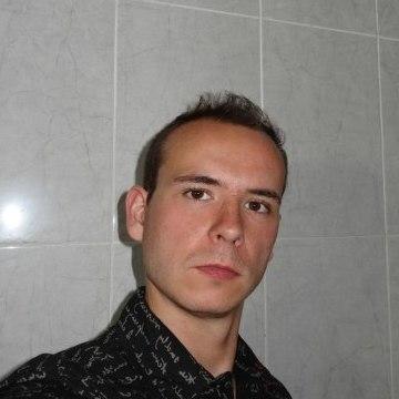 JORDI , 34, Barcelona, Spain