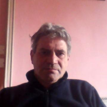 Flavio Tonetto, 55, Treviso, Italy