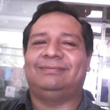 SEALTEIL  DOMINGUEZ LOPEZ, 40, Coatzacoalcos, Mexico