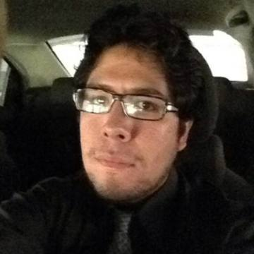 Franco Ulloa, 27, Mexico, Mexico